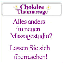 Massage Hoheluft