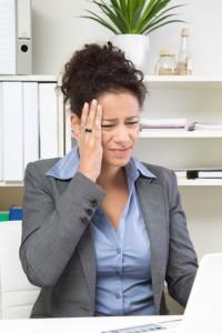 Massage gegen Ohrgeräusche und Tinitus