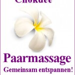 Paarmassage in Hamburg