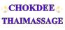 Chokdee Thaimassage